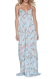 Maaji Crystal Dreams Maxi Dress