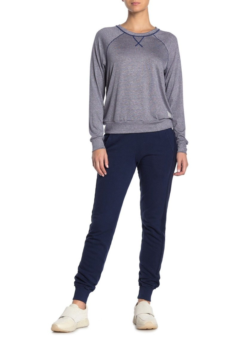 Maaji Dive French Terry Joggers