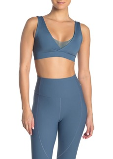 Maaji Dream Aegean 2-Way Low Impact Sports Bra