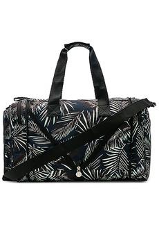 Maaji Convertible Weekend Bag