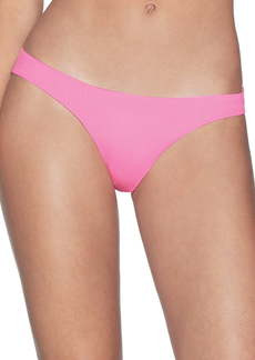 Maaji Flirt Reversible Bikini Bottoms