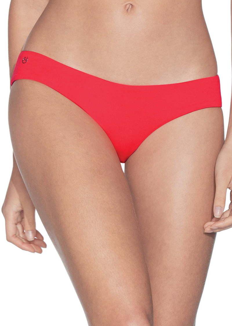 Maaji Sublime Reversible Signature Cut Bikini Bottoms