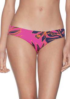 Maaji Thaleia Sublime Reversible Bikini Bottoms