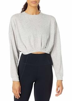Maaji Women's Comfy Long Sleeve Top  S