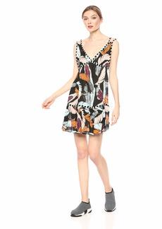 4c3708ff38 Maaji Maaji Women's Million Memories Long Dress | Dresses