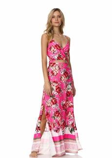 Maaji Women's Dress  L