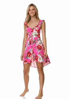 Maaji Women's Dress  S