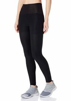 Maaji Women's Fashion Long Legging  S