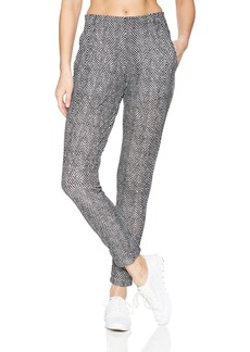 Maaji Women's Pure Vibes Mesh Pant W/Short Liner
