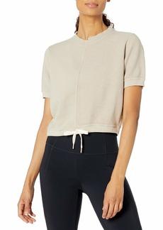 Maaji Women's Short Sleeve  L