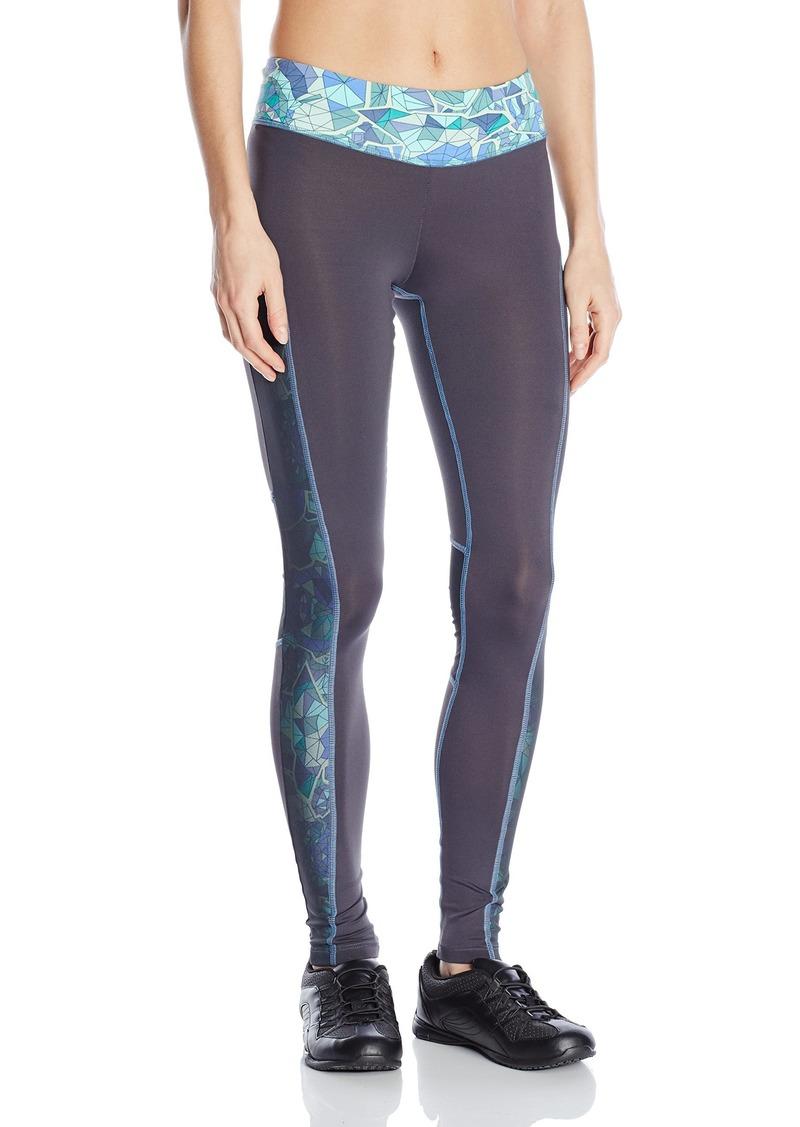 a2647f4fcec23 Maaji Maaji Women's Windsor Walk Pants | Casual Pants