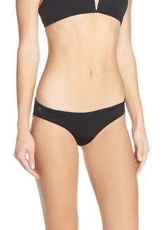 Maaji Meteorite Sublime Reversible Bikini Bottoms