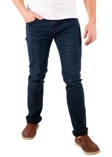 Maceoo Classic Stretch Jeans