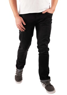 Maceoo Stretch Jeans