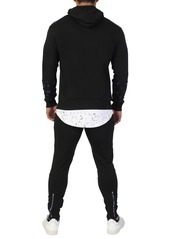 Maceoo Solid Joggers