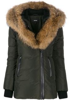 Mackage hooded parka coat