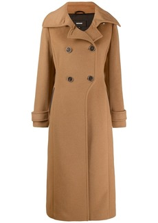 Mackage Elodier trench coat