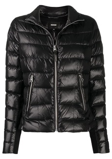 Mackage fitted puffer jacket