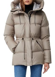 Mackage Freya Down Puffer Jacket