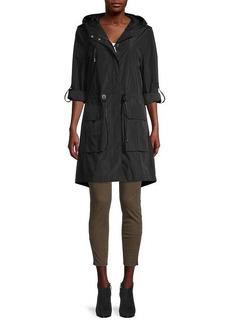 Mackage Hara Urban Versatility Jacket