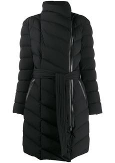 Mackage Ilena down coat