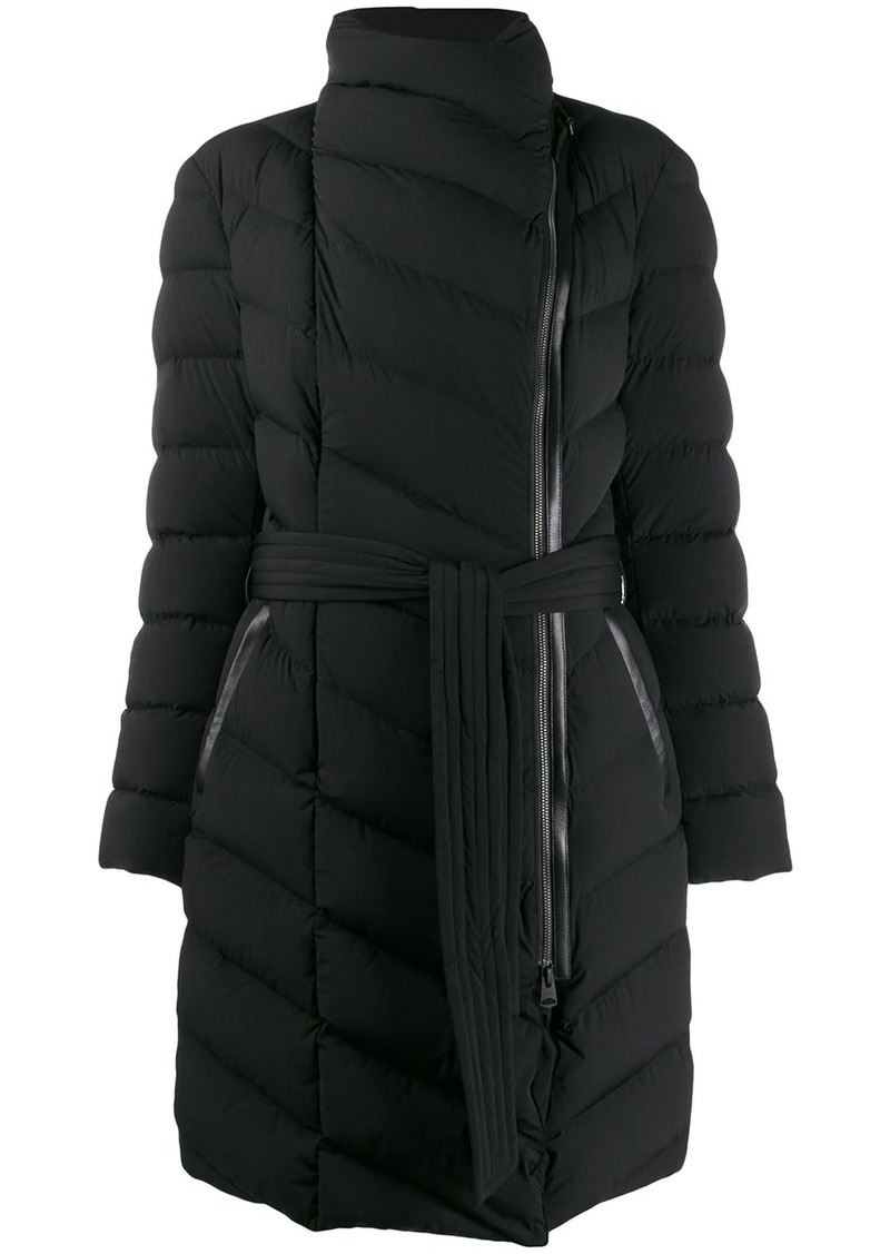Mackage Ilena down coat
