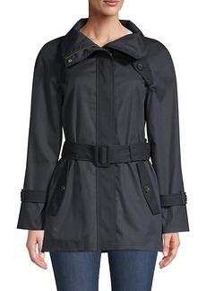 Mackage Iva Belted Coat