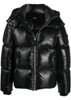 Mackage Kent padded jacket