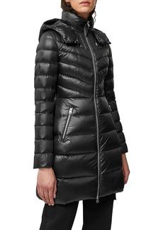 Mackage Lara Down Puffer Jacket
