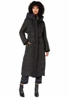 Mackage Leanne Adjustable Jacket
