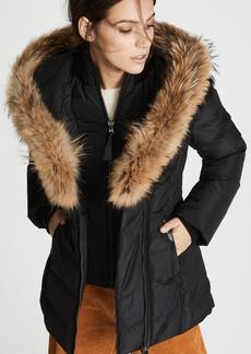 Mackage Adali Coat