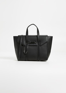 Mackage Barton Medium Tote