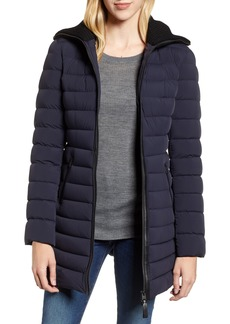 Mackage Down Puffer Jacket