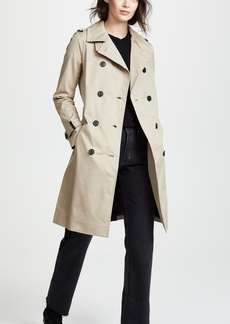 Mackage Felicia Trench Coat
