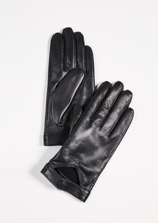 Mackage Gabia Gloves