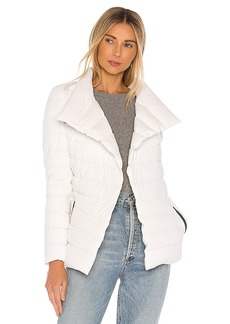 Mackage Gretta Jacket