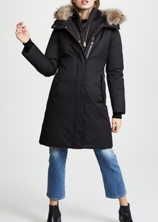 Mackage Harlow Lux Down Coat