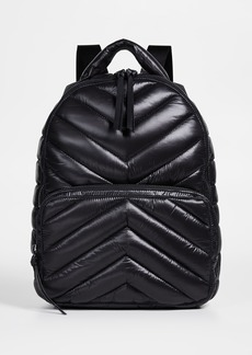 Mackage Idra Nylon Backpack