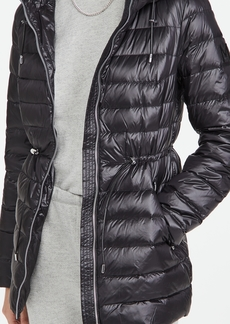 Mackage Ivy Jacket