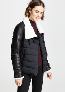 Mackage Jovie Down Jacket