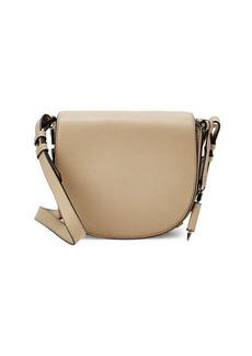 Mackage Rima Shoulder Bag