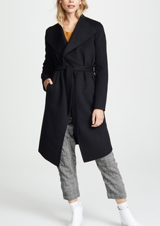 Mackage Leora Coat