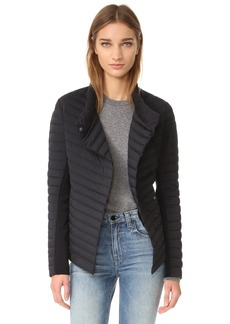 Mackage Leti Matte Jacket