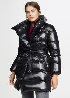 Mackage Linzie Jacket