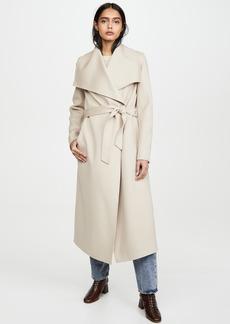 Mackage Mai Jacket