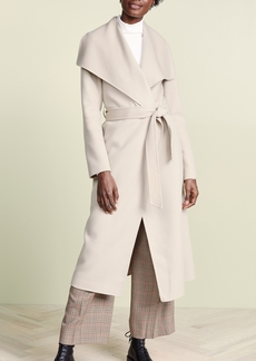 Mackage Mai Trench
