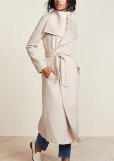 Mackage Mai Wool Jacket