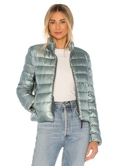 Mackage Mikka Jacket
