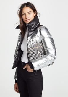Mackage Mimi Jacket