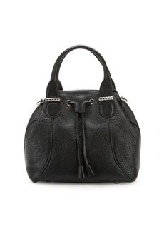 Mackage Loryn Bucket Handbag